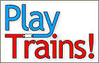 Play Trains